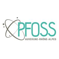 """Résultat de recherche d'images pour """"logo pfoss"""""""